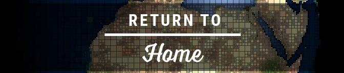 Return_Home_Button